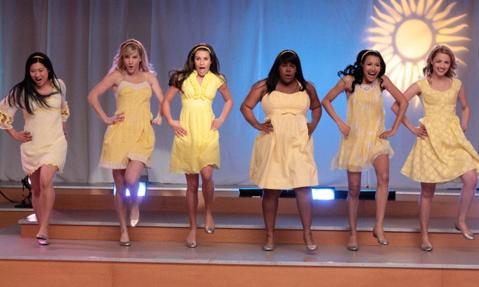 File:Glee-mashup.jpg