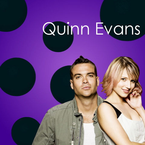 File:Quinn Evans.png