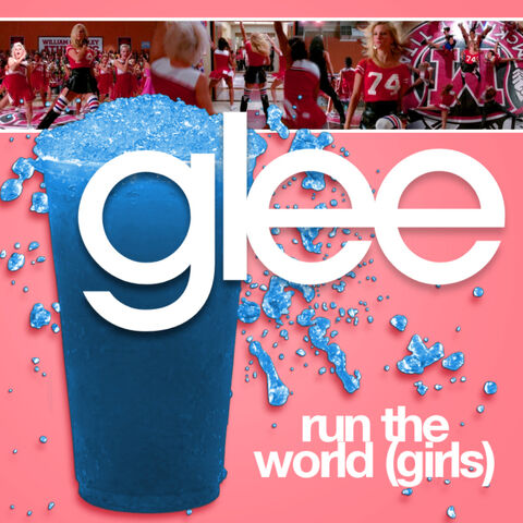 File:S03e03-01-run-the-world-girls-08.jpg