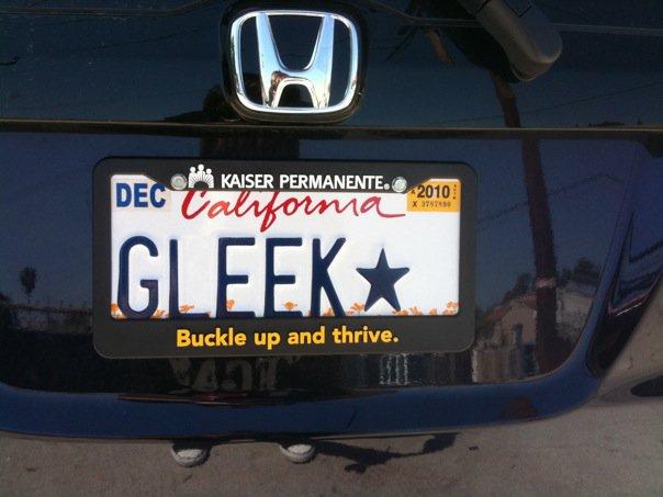 File:Stefs gleek car.jpg