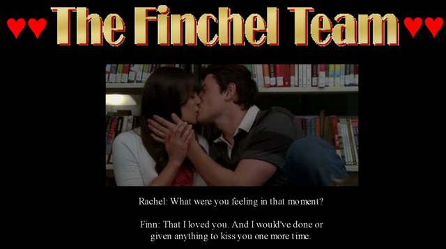 File:TheFinchelTeamLibrary.png