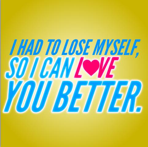 File:LoseMyself.PNG