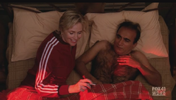 File:Suefiggins.png