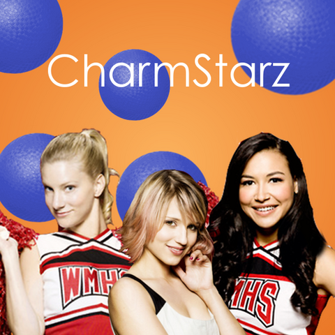 File:CharmStarz1.png