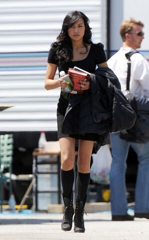 File:Glee13.jpg