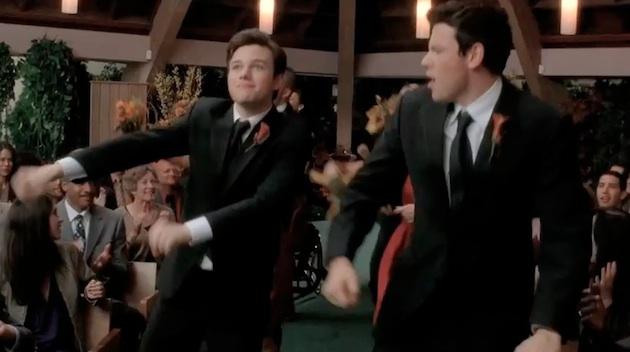 File:Glee furt cover.jpg