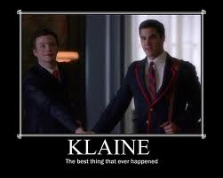File:Klaine nation.jpg