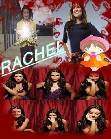 File:Rachel 1.jpg