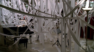 TP'd Choir Room.png
