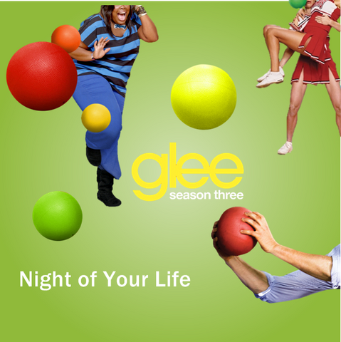 File:NightOfYourLifeDODGEBALL.png