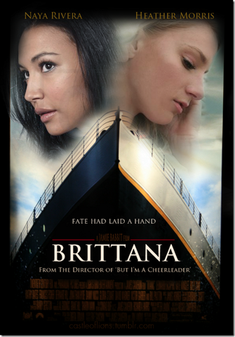 File:Brittana trulyunsinkableship thumb.png