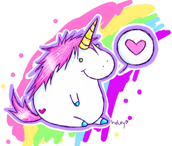 File:Fat unicorn.jpg