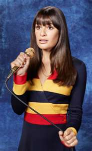 File:Rachel berry pic.jpg