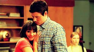 File:Without you finchel.jpg