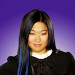 File:1461117-tina cohen chang.jpg