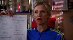 Glee.S04E02.HDTV.x264-LOL.-VTV- 041