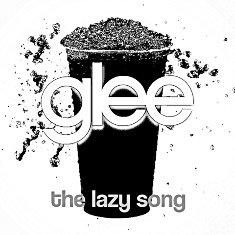 File:LazySong.png