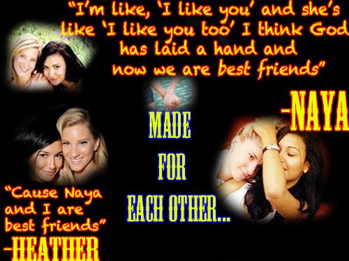 File:Naya-Heather.jpg