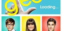 The Glee Karaoke App