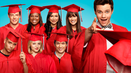 File:Glee-Graduation-Photo.jpg