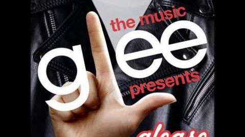 Glee - Born To Hand Jive-0