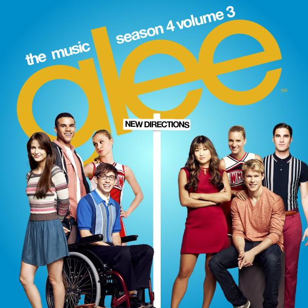 Glee Cast - Glee The Music Volume 2 - Music