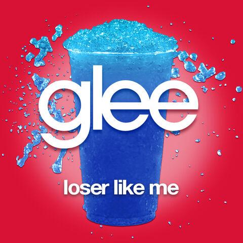 File:S02e16-07-loser-like-me-06.jpg
