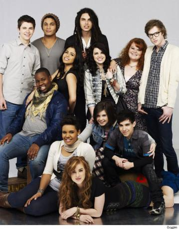 File:The-glee-project-peeps 359x457.jpg