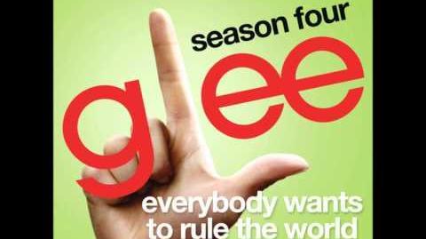 Thumbnail for version as of 04:22, September 24, 2012