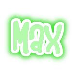 File:Max1.png
