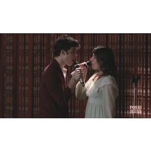 File:Rachel and Blaine 2.jpeg