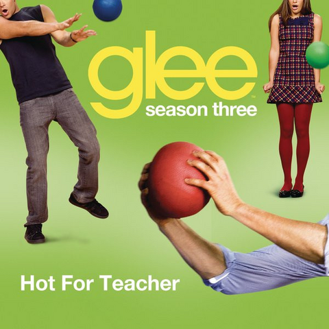 File:Hot-for-Teacher-Glee-Cast-Version-Single.png