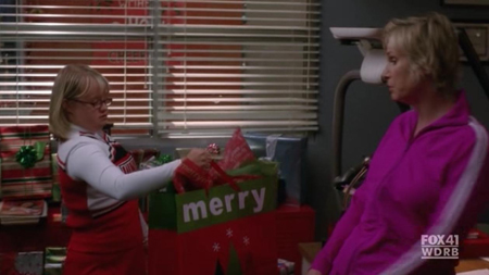 File:Becky and Sue with the gifts.jpg