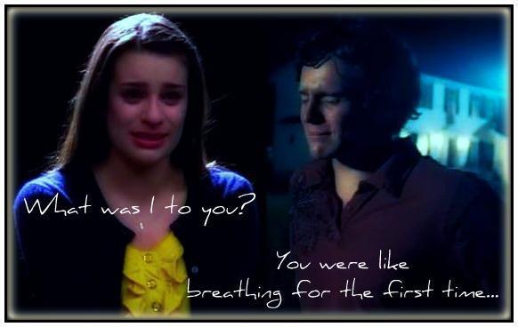 File:Breathing.JPG