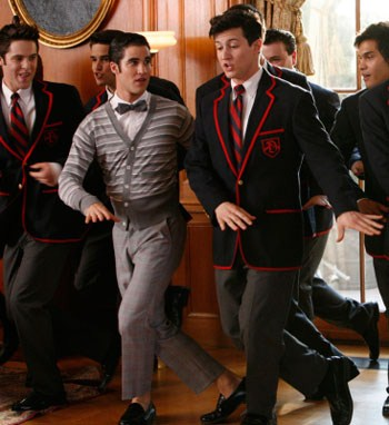 File:Glee-first-time-11062011-lead76.jpg