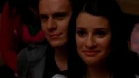 Glee Beautiful Full Performance Official Music Video-0