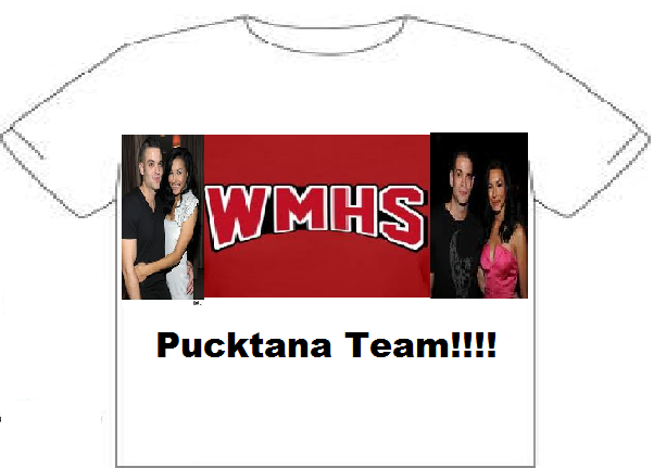 File:Pucktana team.png