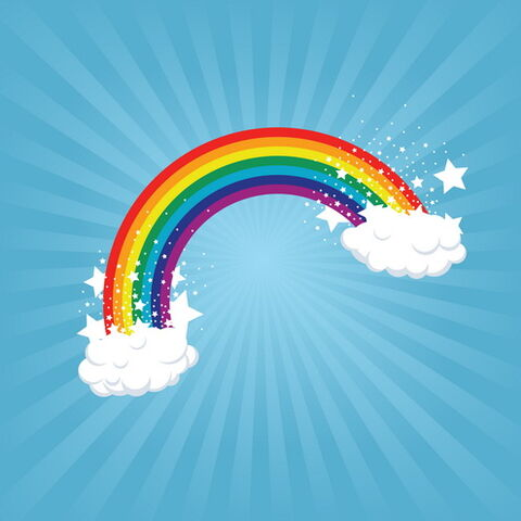 File:Vector-rainbow-in-the-clouds-06-by-dragonart.jpg