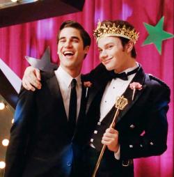 File:Kurt-Blaine.png