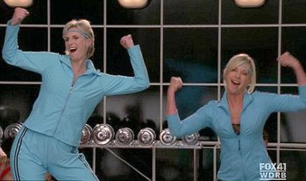 File:Olivia-Newton-John-On-Glee.jpg