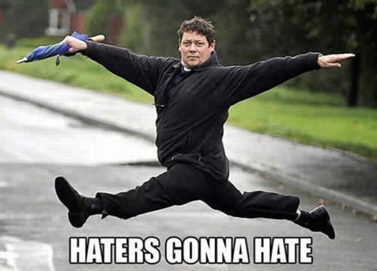 File:Hater gonna hate 02-1-.jpg