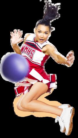 File:Santana dodgeballed.png
