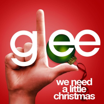 File:Glee-We-Need-A-Little-Christmas-FanMade-400x400.jpg