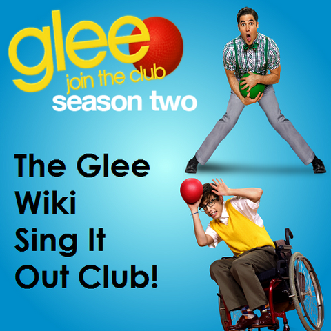 File:Wiki season 2 cover.png