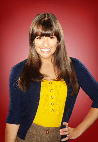 File:02; Rachel Berry.jpg