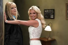 File:Britneyspearsglee.jpg