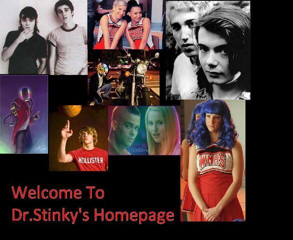 File:Dr.StinkyHomepage.jpg