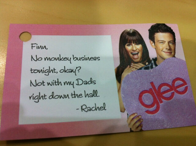 File:Finchel valentines day card.jpg
