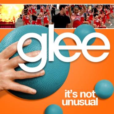 File:371px-Glee - unusual.jpg