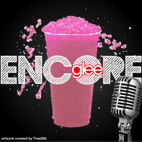 File:Encore.png